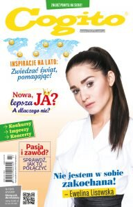 okladka cogito_07-2017.indd