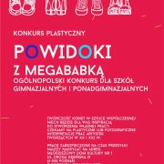 powidoki_2017fb