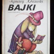 bajkix