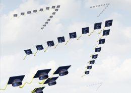 Student Migration