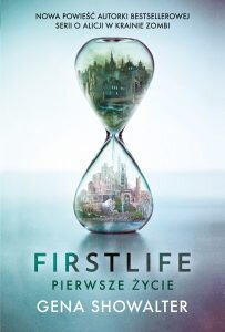 firstlife_14cm