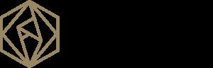 akademeia_high_school_logo_cmyk