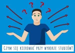 jak-studia-to-san-krakow