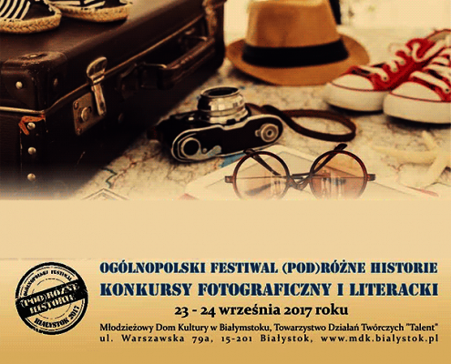 7741_konkurs-literacki-i-fotograficzny_thb