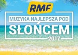 rmf-fm-muzyka