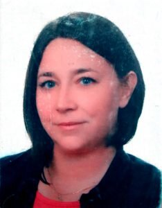 sylwia-kusiak