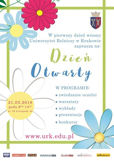 Plakat Dzien Otwarty Web Cogito