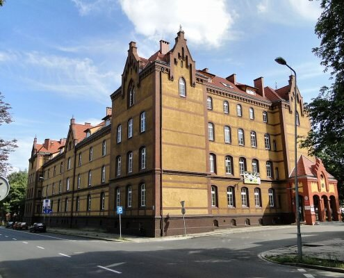 1280px-uniwersytet_szczecinski_wydzial_prawa_i_administracji