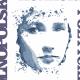 7430_38-konkurs-poetycki-poswiatowskiej_thb