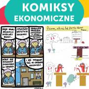 7754_konkurs-na-komiks_thb