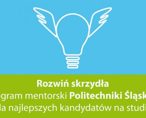 rozwin_skrzydla_polsl